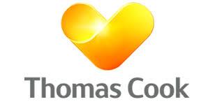 Günstige Thomas Cook Flüge Weltweit buchen